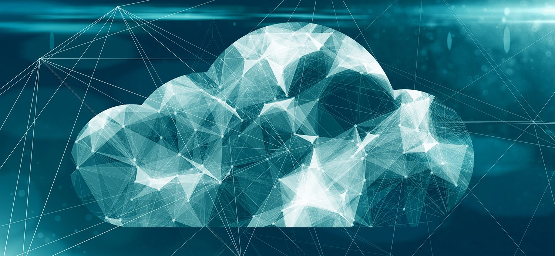 DSW [Cloud]