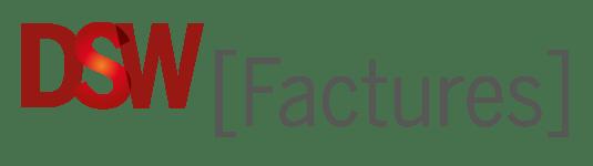 DSW[Factures]
