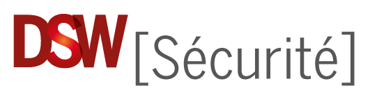 DSW[Sécurité]
