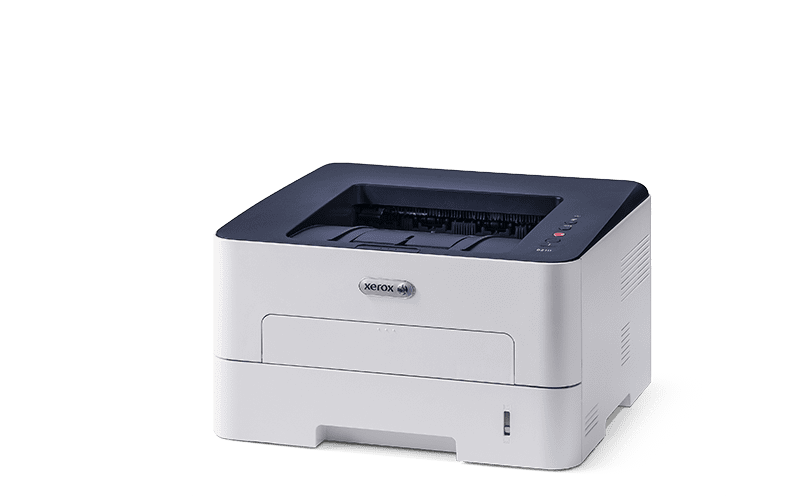 Imprimante Xerox® B210