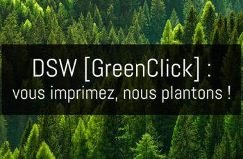 banner_planter_main