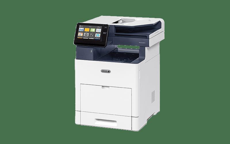 Xerox® VersaLink® B615