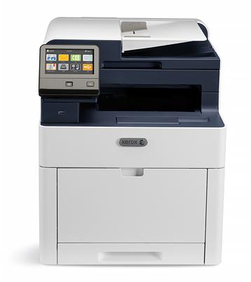 Multifonction Xerox® 6515