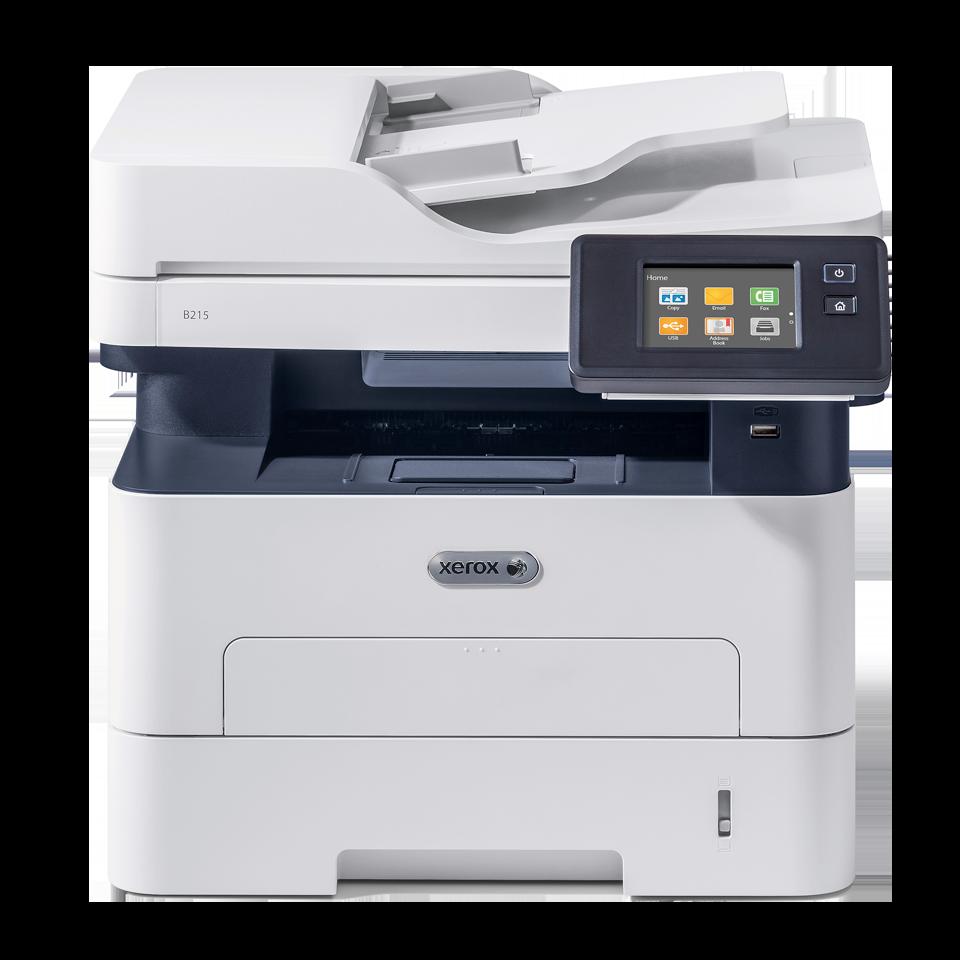 Multifonction Xerox B215