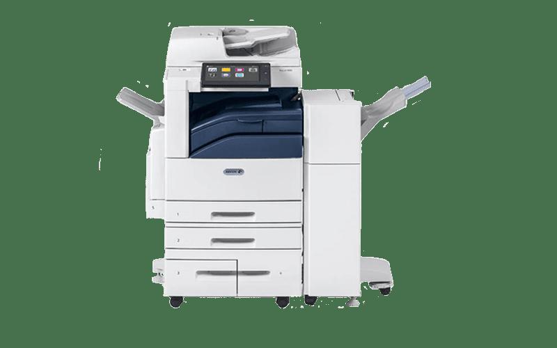 Imprimantes multifonctions / tout-en-un