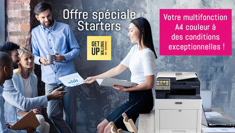 ds-wallonie-offre-special-starter-1150-fr